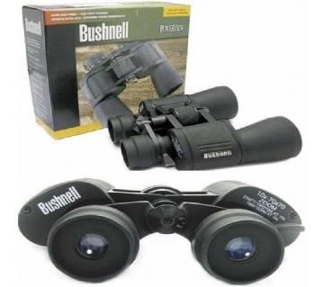 Bushnell 10- 70X70 Binocular With Zoom