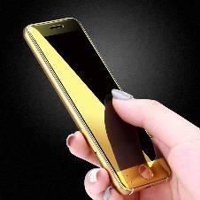 ULCOOL V66 Dual sim curve Display looks iphone