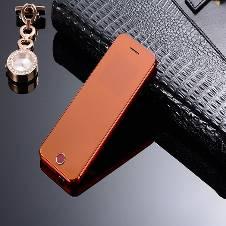 KUH K9 Mini Phone in BD Metal Body Dual Sim Bluetooth Dial