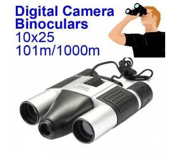 DT08 Digital Camera Binoculars