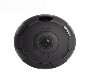 Panoramic V380  Wifi Camera in BD