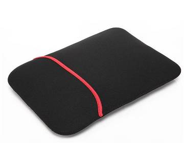 """12"""" Laptop Pouch Bag"""