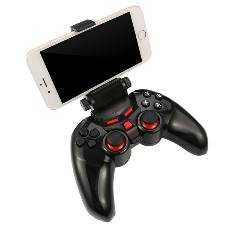 DOBE TI 465 Wireless Gamepad for PC & Android
