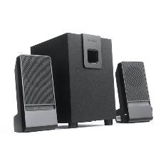 Microlab M100 2.1 Channel Multimedia Speaker