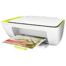 HP DeskJet Ink Advantage 2135 All-in-One প্রিন্টার