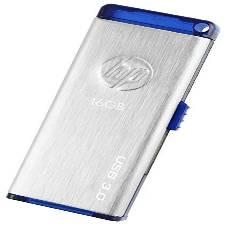 HP X730w 16 GB USB 3.0 Pen Drive