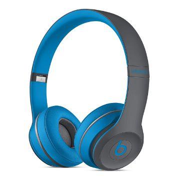 Beats Solo 2 ওয়্যারলেস হেডফোন - কপি1