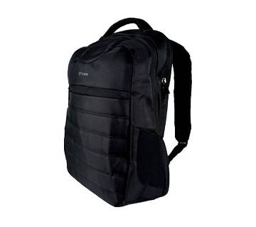 """Fasheo Notebook Bag- Up To 17"""""""