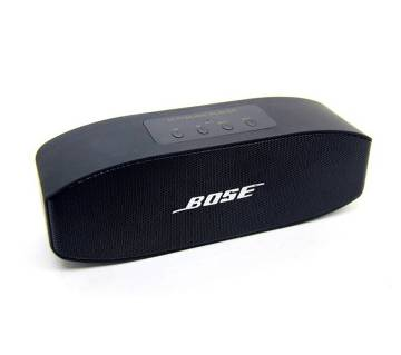 Bose K821L Wireless Bluetooth Speaker
