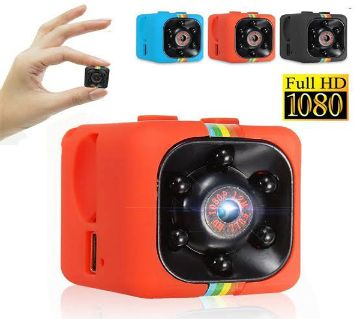 SQ11, FULL HD 1080P mini