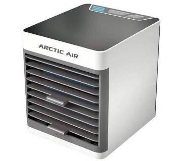 Arctic Air cooler Ultra