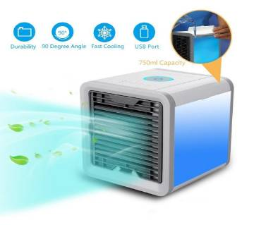 New Air Personal  Air Conditioner