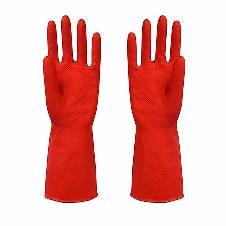 Half Hand Kitchen Gloves
