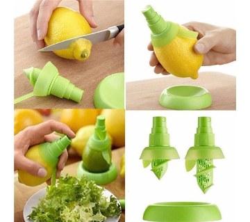 Lemon Sprayer (1pc)