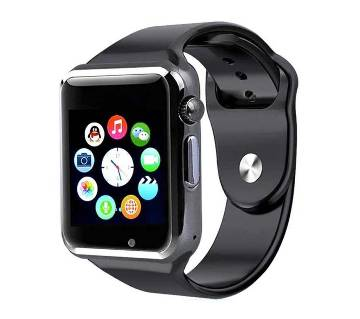 Apple(copy)smart watch-sim supported