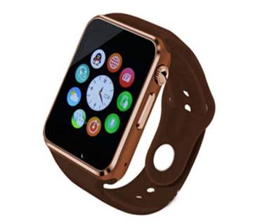 Apple smart watch-sim supported(Copy)