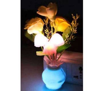 AVATAR MAGIC LAMP