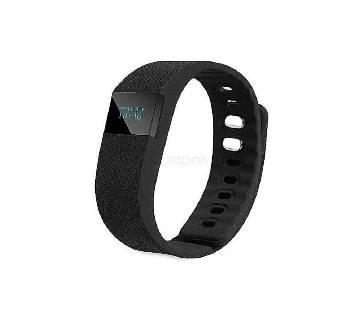 Smart Band Sports Bracelet Wristband ফিটনেস ব্যান্ড