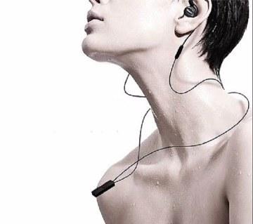 Remax RB-S8 neckband Bluetooth headset