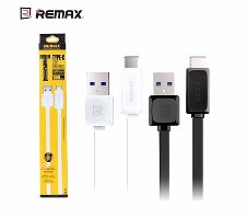 Remax USB Type-C Fast Data Cable Bangladesh - 4026613