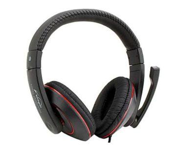 Koniycoi KT-2100MV Stereo Headphone