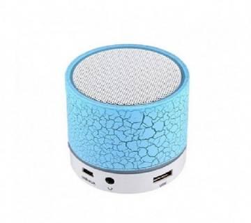 Portable Wireless Mini Bluetooth Speake