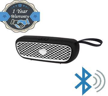 Maga Bass NBS12 Bluetooth Speaker