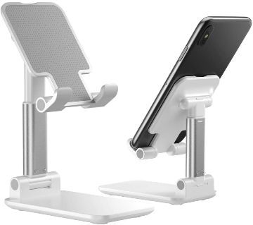 Cell Phone Stand for Desk 1pcs