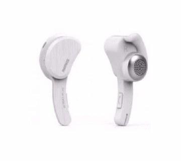 REMAX RB-T10 Smart Bluetooth Earphone