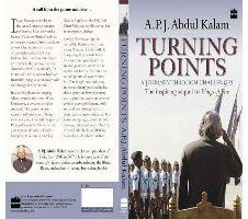 Turning Points (সুলভ সংস্করণ)2
