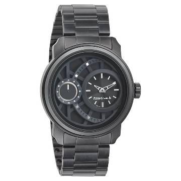 FASTRACK Gents Wristwatch