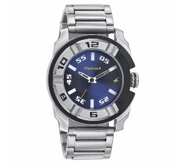 FASTRACK Mens Wristwatch