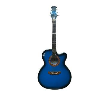 guitar price in bangladesh best guitar shop online ajkerdeal. Black Bedroom Furniture Sets. Home Design Ideas