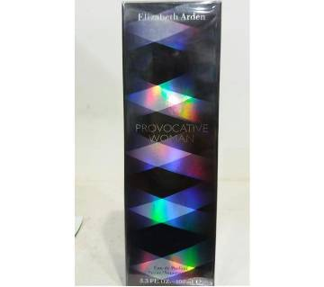 Elizabeth Arden Provocative Perfume For Women