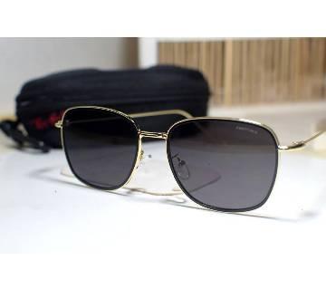 e0eea1cc94 Sunglasses   frames for men   women – Buy Online