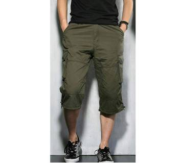 5ffc7b25 Cargo Pants, 3 quarter Pants and Shorts in BD | AjkerDeal