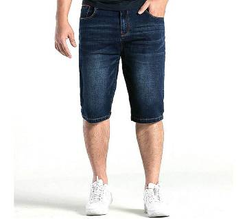 Denim Shorts For Men