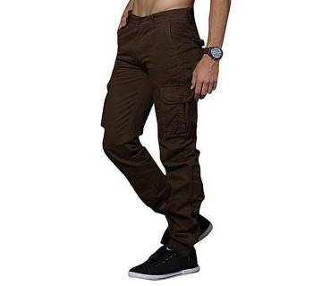 Mobile Pant For Men