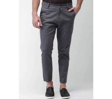 Formal Pant For Men