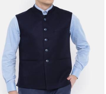 waistcoat For men