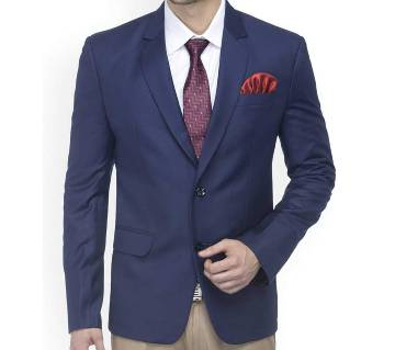 Casual Blazer For Men