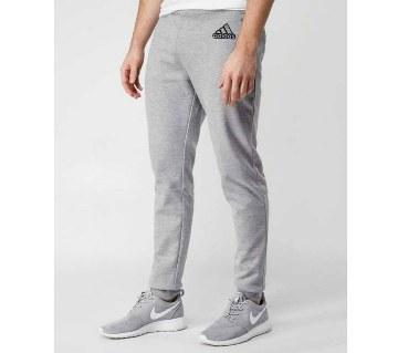 মেনজ Adidas (কপি) ওয়ার্ম আপ ট্রাউজার প্যান্ট