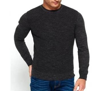 Long Sleeve Sweater For Men