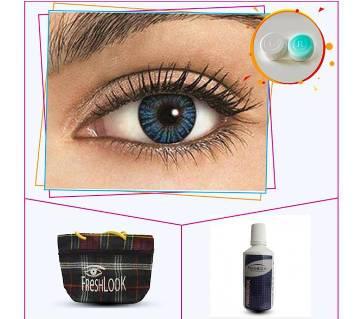 Fresh Look Color Contact Lens