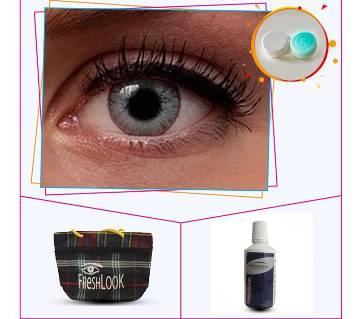 Eye Fashion -Color Contact Lens