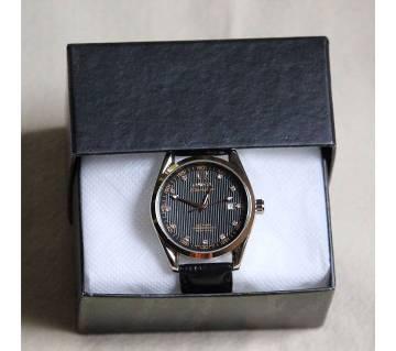 Omega Mens wrist watch copy