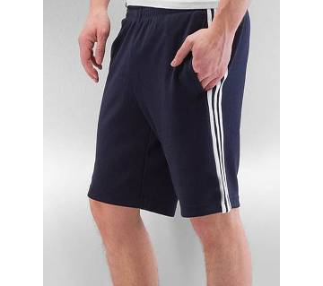 Shorts For Men -Black
