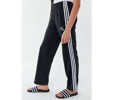 Trouser For Women