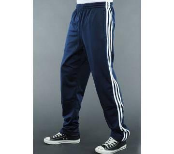 Navy Blue Trouser For Men