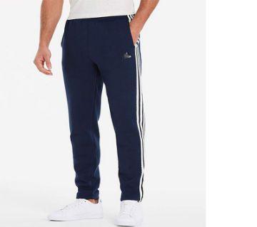 Mens Trouser -Navy Blue